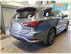 2019 Infiniti QX60 Pure (Stk: 559676) in Lower Sackville - Image 7 of 16