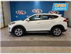 2019 Hyundai Tucson Essential w/Safety Package (Stk: 031311) in Lower Sackville - Image 2 of 15