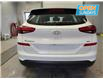 2019 Hyundai Tucson Essential w/Safety Package (Stk: 031311) in Lower Sackville - Image 4 of 15