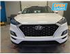 2019 Hyundai Tucson Essential w/Safety Package (Stk: 031311) in Lower Sackville - Image 8 of 15