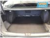 2014 Volkswagen Jetta 2.0 TDI Comfortline (Stk: 434637) in Lower Sackville - Image 5 of 15