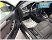 2014 Volkswagen Jetta 2.0 TDI Comfortline (Stk: 434637) in Lower Sackville - Image 9 of 15