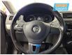 2014 Volkswagen Jetta 2.0 TDI Comfortline (Stk: 434637) in Lower Sackville - Image 10 of 15