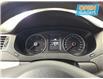 2014 Volkswagen Jetta 2.0 TDI Comfortline (Stk: 434637) in Lower Sackville - Image 11 of 15