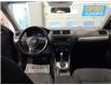 2014 Volkswagen Jetta 2.0 TDI Comfortline (Stk: 434637) in Lower Sackville - Image 12 of 15