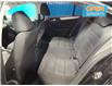 2014 Volkswagen Jetta 2.0 TDI Comfortline (Stk: 434637) in Lower Sackville - Image 13 of 15
