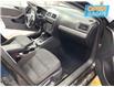 2014 Volkswagen Jetta 2.0 TDI Comfortline (Stk: 434637) in Lower Sackville - Image 14 of 15