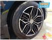 2014 Volkswagen Jetta 2.0 TDI Comfortline (Stk: 434637) in Lower Sackville - Image 15 of 15