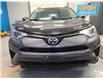 2017 Toyota RAV4 LE (Stk: 361788) in Lower Sackville - Image 8 of 15