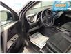 2017 Toyota RAV4 LE (Stk: 361788) in Lower Sackville - Image 9 of 15