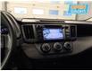 2017 Toyota RAV4 LE (Stk: 361788) in Lower Sackville - Image 12 of 15