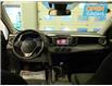 2017 Toyota RAV4 LE (Stk: 361788) in Lower Sackville - Image 13 of 15