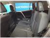 2017 Toyota RAV4 LE (Stk: 361788) in Lower Sackville - Image 14 of 15