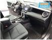 2017 Toyota RAV4 LE (Stk: 361788) in Lower Sackville - Image 15 of 15