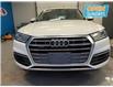2018 Audi Q5 2.0T Progressiv (Stk: 009901) in Lower Sackville - Image 8 of 15