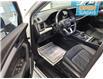 2018 Audi Q5 2.0T Progressiv (Stk: 009901) in Lower Sackville - Image 9 of 15