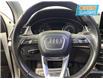 2018 Audi Q5 2.0T Progressiv (Stk: 009901) in Lower Sackville - Image 10 of 15