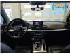 2018 Audi Q5 2.0T Progressiv (Stk: 009901) in Lower Sackville - Image 13 of 15