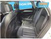 2018 Audi Q5 2.0T Progressiv (Stk: 009901) in Lower Sackville - Image 14 of 15