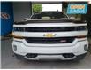 2018 Chevrolet Silverado 1500 1LT (Stk: 261312) in Lower Sackville - Image 7 of 14