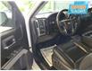 2018 Chevrolet Silverado 1500 1LT (Stk: 261312) in Lower Sackville - Image 8 of 14