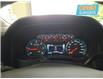 2018 Chevrolet Silverado 1500 1LT (Stk: 261312) in Lower Sackville - Image 10 of 14