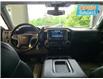2018 Chevrolet Silverado 1500 1LT (Stk: 261312) in Lower Sackville - Image 12 of 14