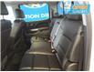 2018 Chevrolet Silverado 1500 1LT (Stk: 261312) in Lower Sackville - Image 13 of 14