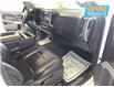 2018 Chevrolet Silverado 1500 1LT (Stk: 261312) in Lower Sackville - Image 14 of 14