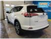 2016 Toyota RAV4 LE (Stk: 497855) in Lower Sackville - Image 3 of 15