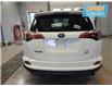 2016 Toyota RAV4 LE (Stk: 497855) in Lower Sackville - Image 4 of 15