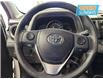 2016 Toyota RAV4 LE (Stk: 497855) in Lower Sackville - Image 10 of 15