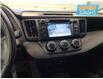 2016 Toyota RAV4 LE (Stk: 497855) in Lower Sackville - Image 12 of 15