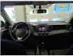 2016 Toyota RAV4 LE (Stk: 497855) in Lower Sackville - Image 13 of 15