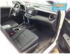 2016 Toyota RAV4 LE (Stk: 497855) in Lower Sackville - Image 15 of 15