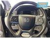 2019 Honda Pilot EX-L Navi (Stk: 505783) in Lower Sackville - Image 10 of 16
