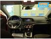 2019 Hyundai Elantra ESSENTIAL (Stk: 807449) in Lower Sackville - Image 12 of 14