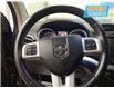 2018 Dodge Journey GT (Stk: 13850A) in Lower Sackville - Image 11 of 17