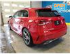 2019 Mercedes-Benz A-Class Base (Stk: 061937) in Lower Sackville - Image 3 of 15