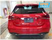2019 Mercedes-Benz A-Class Base (Stk: 061937) in Lower Sackville - Image 4 of 15
