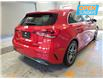 2019 Mercedes-Benz A-Class Base (Stk: 061937) in Lower Sackville - Image 6 of 15