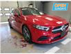 2019 Mercedes-Benz A-Class Base (Stk: 061937) in Lower Sackville - Image 7 of 15