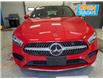 2019 Mercedes-Benz A-Class Base (Stk: 061937) in Lower Sackville - Image 8 of 15
