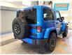 2016 Jeep Wrangler Sahara (Stk: 225569) in Lower Sackville - Image 6 of 14