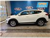 2019 Hyundai Tucson Essential w/Safety Package (Stk: 029294) in Lower Sackville - Image 2 of 15