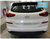 2019 Hyundai Tucson Essential w/Safety Package (Stk: 029294) in Lower Sackville - Image 4 of 15