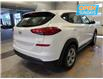 2019 Hyundai Tucson Essential w/Safety Package (Stk: 029294) in Lower Sackville - Image 6 of 15