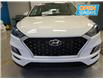 2019 Hyundai Tucson Essential w/Safety Package (Stk: 029294) in Lower Sackville - Image 8 of 15