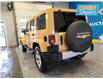 2013 Jeep Wrangler Unlimited Sahara (Stk: 676751) in Lower Sackville - Image 3 of 14