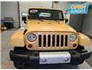 2013 Jeep Wrangler Unlimited Sahara (Stk: 676751) in Lower Sackville - Image 8 of 14